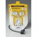 Defibrillatore Semiautomatico DDU E 110