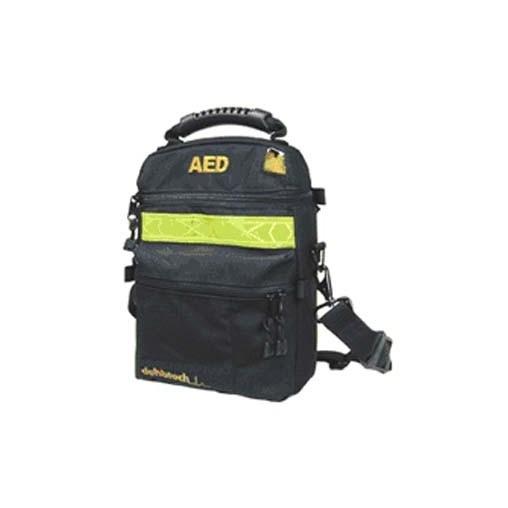 Borsa defibrillatore DDU E 110