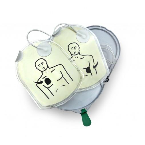 Pad Pack Adulti per Samaritan Pad 350P