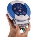 Defibrillatore Semiautomatico HeartSine Samaritan PAD 350P