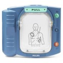ELETTRODI PEDIATRICI PER PHILIPS HEARTSTART HS1