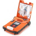 Elettrodi Pediatriciper Powerheart G5 Cardiac Science