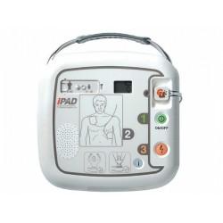 Defibrillatore Semiautomatico iPAD CU-SP1