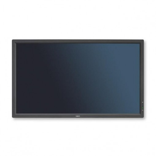 """Opzione TOTEM I-CORE Monitor 24"""" ad Alta Luminosità 600 cd con Servizio 24/7"""