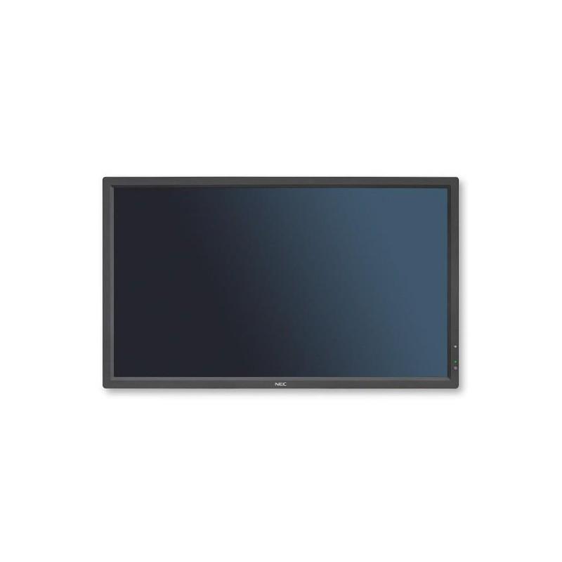 """Opzione TOTEM I-CORE Monitor 24"""" da 250 cd con Servizio 16/7"""