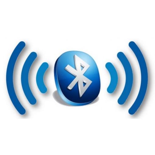 Opzione TOTEM I-CORE Bluetooth
