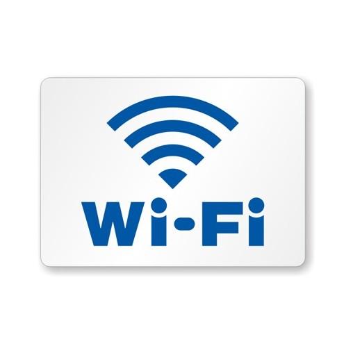 Opzione TOTEM I-CORE Wi-Fi