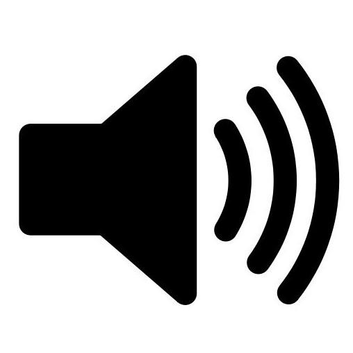 Opzione TOTEM I-CORE Audio 5W