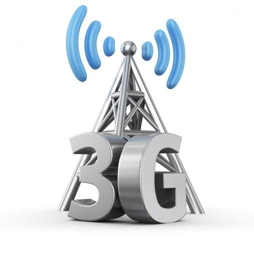 Opzione TOTEM I-CORE 3G