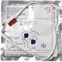 Elettrodi Adulti per Defibrillatore Cardiac Science POWERHEART AED G3