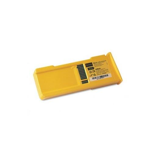 Batteria Standard DBP-1400 per Defibrillatore