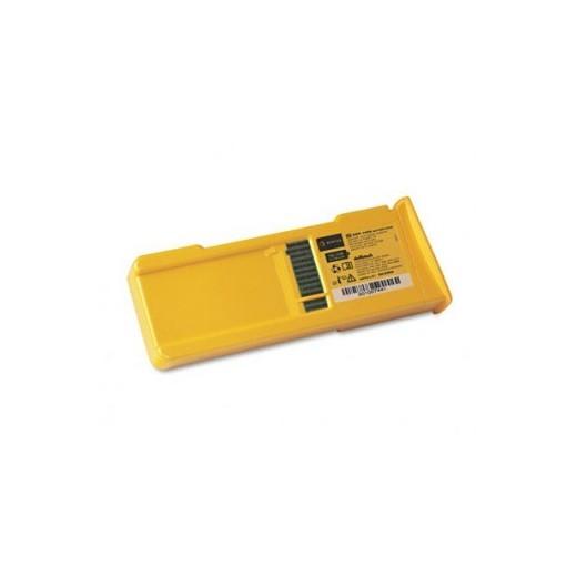 Batteria Standard DBP-1400 per Lifeline DDU E 110/100
