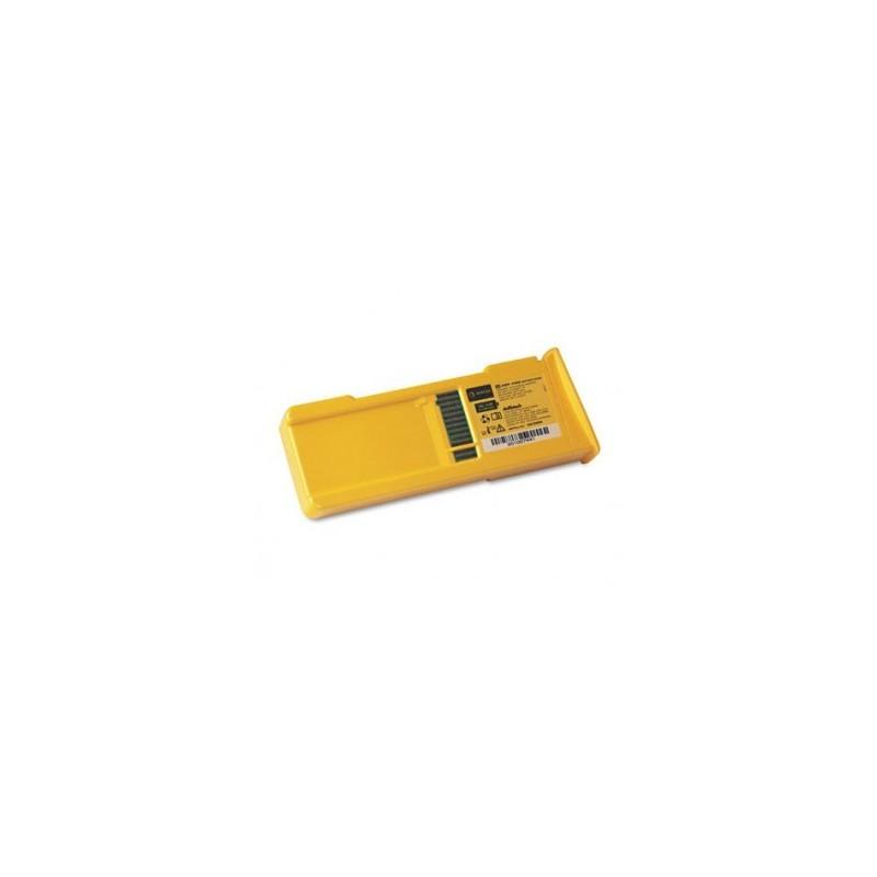 Batteria Lunga Durata DBP-2800 per Defibrillatore