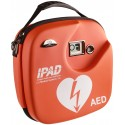 Defibrillatore Trainer Ipad Cu-Sp1