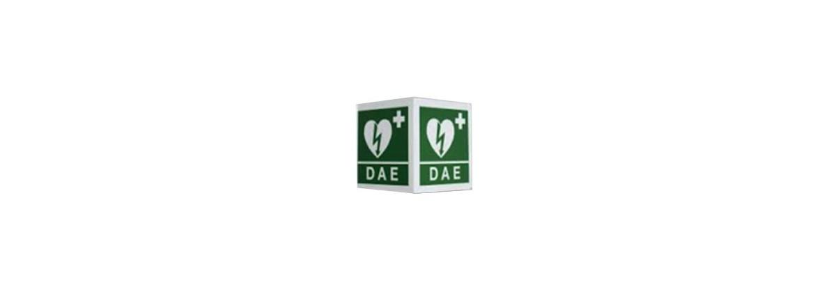 Accessori Defibrillatori