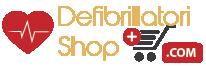 Defibrillatori Shop di Dartizio Michele
