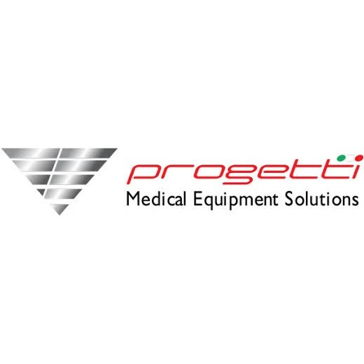 Progetti Medical Equipment Solution