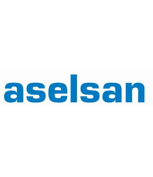 ASELSAN HEARTLINE AED